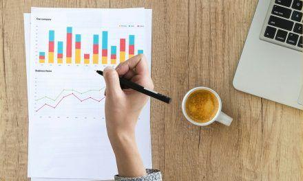 [Servicios de PYMEF] Auditoría de Fundaciones