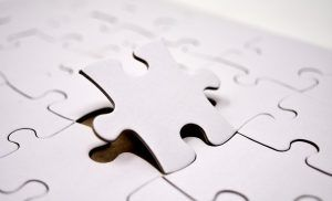 puzzle 3223941 1280 300x182 - puzzle-3223941_1280