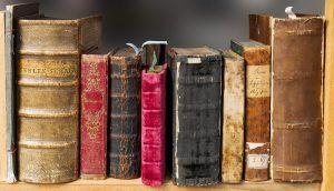 book 1659717 1280 300x172 - book-1659717_1280