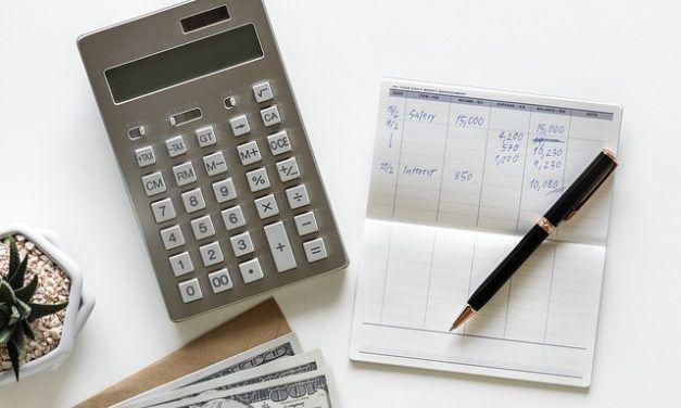 Fiscalidad y Generosidad en Europa