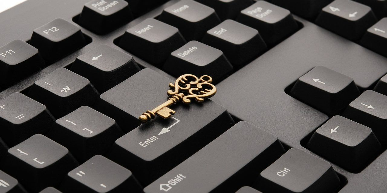 Cumple el REPD (Reglamento europeo de protección de datos) y demuéstralo con PYMEF