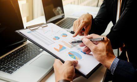 Las motivaciones empresariales para colaborar con fundaciones