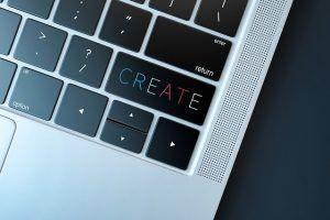 el alcance de la estrategia digital 300x200 - el alcance de la estrategia digital