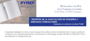 cartel evento pymef 300x138 - cartel_evento_pymef