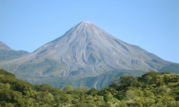 [Nuestros socios] Volcano Foundation