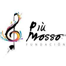 índice - [Nuestros socios] Fundación Più Mosso.