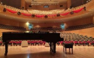 piano 300x186 - piano