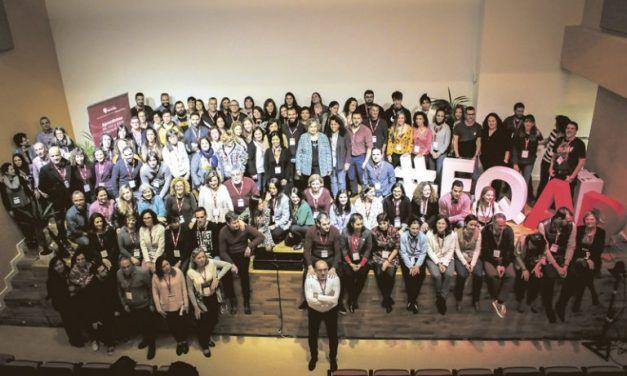 La Fundación Creas Impacto apuesta por la educación en su primera inversión