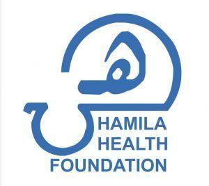 IMG 1282 300x267 300x267 - [Nuestros Socios] Hamila Health Foundation