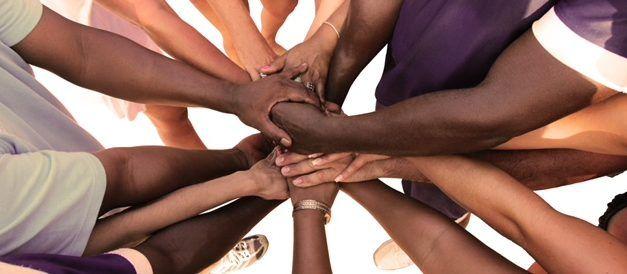 [Nuestros Socios] Hamila Health Foundation