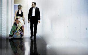 carles sofia 300x188 - CARLES & SOFÍA PIANO DÚO CONSTITUYEN SU PROPIA FUNDACIÓN
