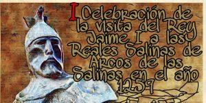 0 Reales Salinas 29 760 aniversario e1569496941229 300x151 - 0_Reales Salinas 29 760_aniversario