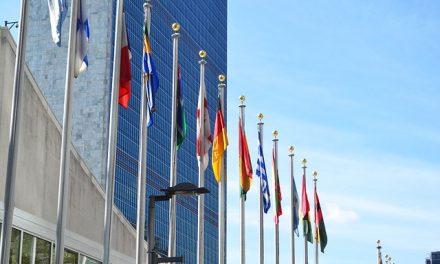LA CUMBRE DE ACCIÓN CLIMÁTICA CONFIRMA LA IMPORTANCIA DE LAS FUNDACIONES CON FINES MEDIOAMBIENTALES
