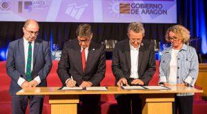 ods 2019 firma del acuerdo 600px 02 300x166 - ods-2019-firma-del-acuerdo-600px-02