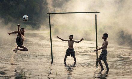 Fundaciones deportivas, uno de los sectores de mayor alcance e impacto