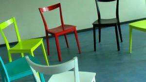 chairs 58475 640 300x168 - chairs-58475_640
