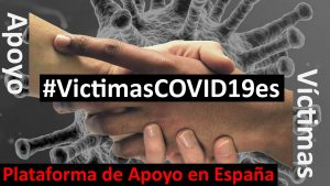 Plataforma de Apoyo COVID 19 300x169 - Plataforma-de-Apoyo-COVID-19