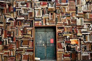 books 1655783 640 300x200 - books-1655783_640