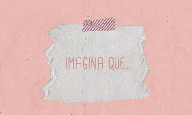 Pasión Vega dona su nueva canción a la Fundación Ochotumbao