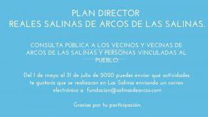 Consulta Publica 2 300x169 - Consulta_Publica (2)