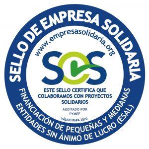 sello 300x300 - sello