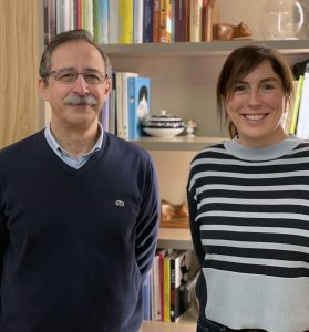 1 Ramon Perez Lucena y Ana Palacios.Dic20 279x300 - 1 Ramon Perez Lucena y Ana Palacios.Dic20