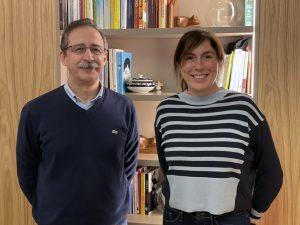 2 Ramon Perez Lucena y Ana Palacios.Dic20 300x225 - 2 Ramon Perez Lucena y Ana Palacios.Dic20
