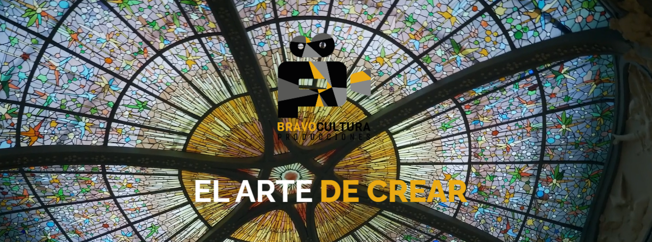 Bravo Cultura Producciones, la productora de la Fundación Più Mosso ya está en FILMIN