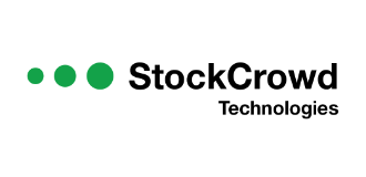 PYMEF establece un acuerdo de colaboración con StockCrowd
