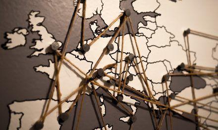 El tercer sector europeo. Fundaciones.