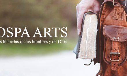 Nuevas Fundaciones: Gospa Arts.