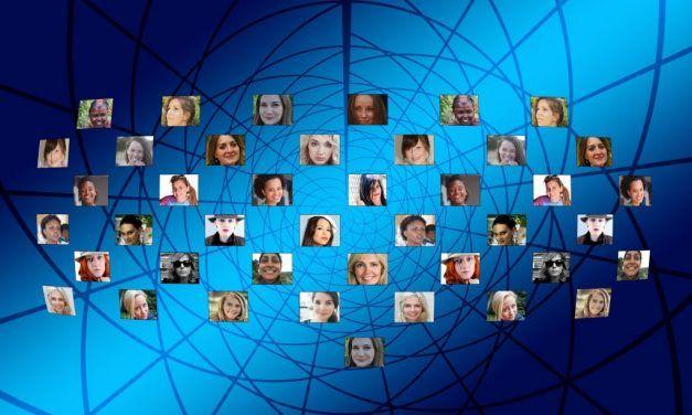 Fundación Woman Forward. Impulsando el talento femenino