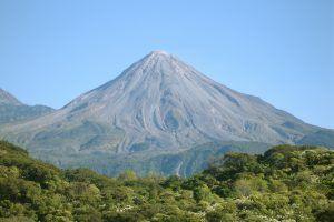 Volcan de Colima 2 300x200 - Volcan_de_Colima_2