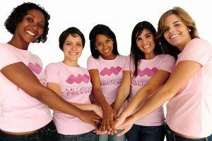 mujeres felices chile felicidad 300x200 - mujeres-felices-chile-felicidad