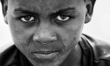 [Nuestros Socios] Fundación Ubuntu Afrika