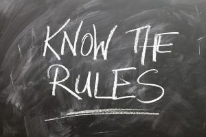 rules 1752415 640 300x200 - rules-1752415_640