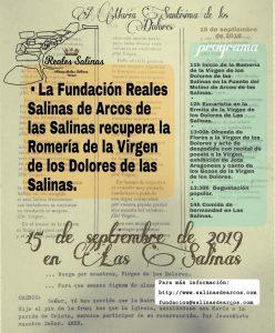 0 15 9  reales salinas romeria CARTEL 248x300 - 0_15_9_ reales salinas romeria CARTEL
