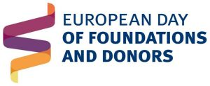 logo european day of foundations and donors 1024x423 300x124 - logo-european-day-of-foundations-and-donors-1024x423