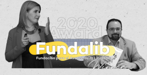 Fundlib Europe RLA winner 300x154 - Fundlib_Europe_RLA_winner