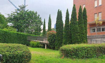 Residencia para estudiantes en Bilbao, el nuevo proyecto de FASA