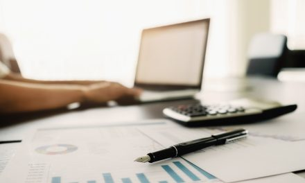 Nueva ampliación en el plazo para presentar las Cuentas Anuales