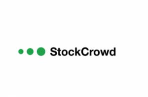 StockCrowd IN7 6u3u1apcxfa5qgvawn4m1gmfvop9vj11gc6pgtqgf2i 300x196 - StockCrowd-IN7-6u3u1apcxfa5qgvawn4m1gmfvop9vj11gc6pgtqgf2i