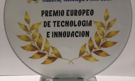 El proyecto Empresa Solidaria continúa sumando premios