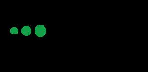 logo 300x145 - logo