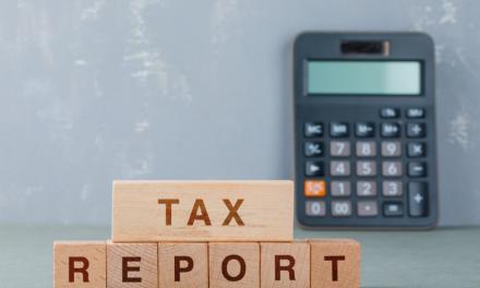 Las obligaciones contables y fiscales de las Fundaciones