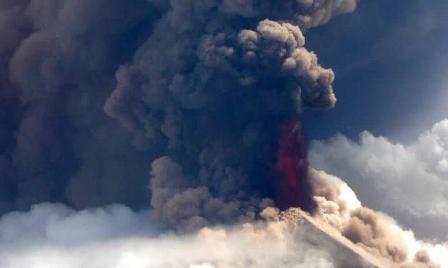 Volcano Active Foundation se une al Pacto Global de U.N y se alía con la Fundación IGRD para impartir formación